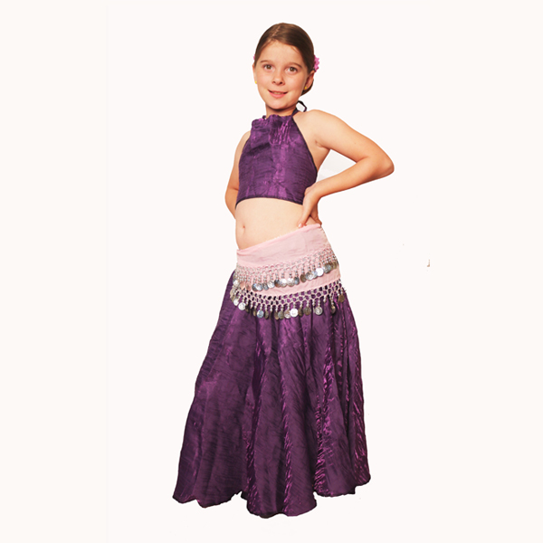 kids-purple