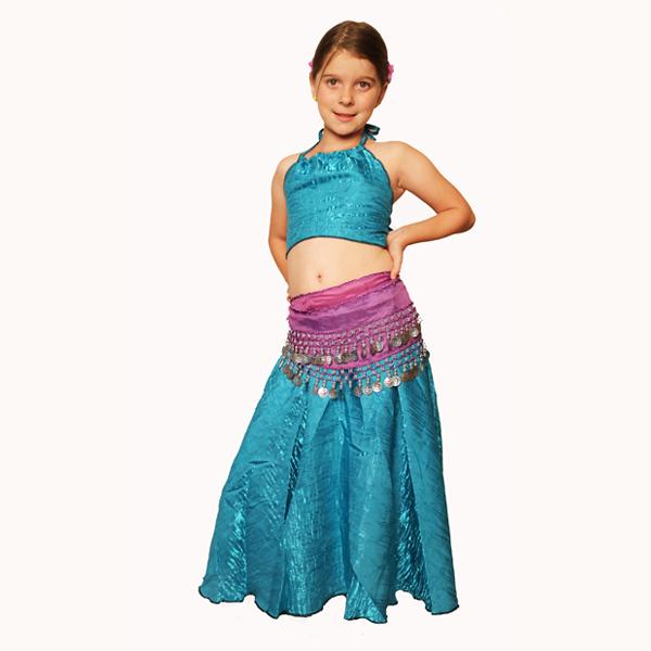 kids-turquoise