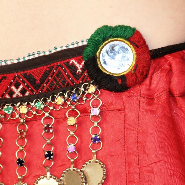 afghani-belt-ties