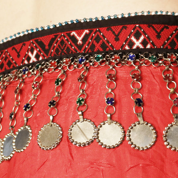 afghani-pop-cap-belt
