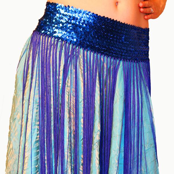sequin-fringe-blue